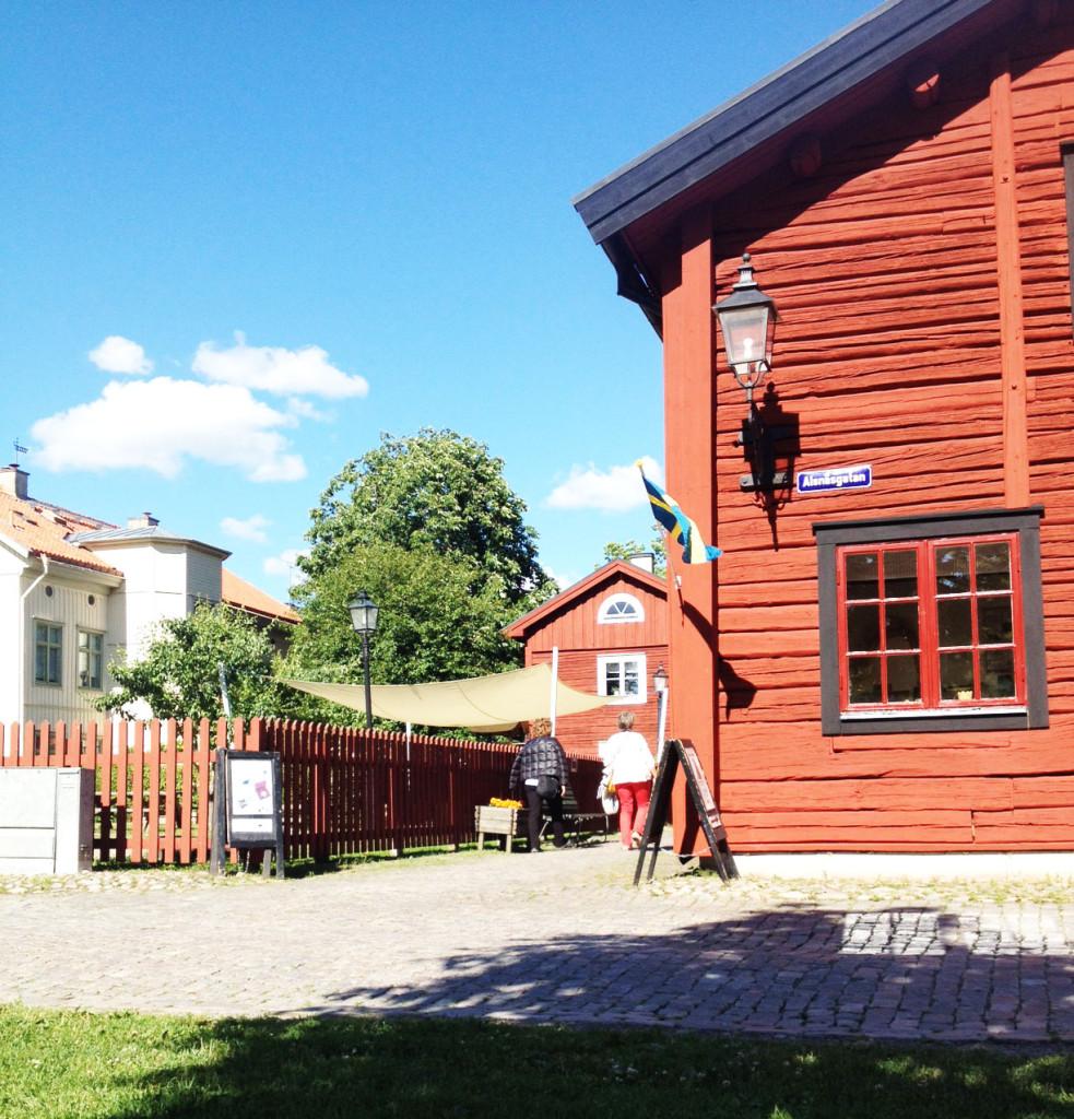 wadköping5